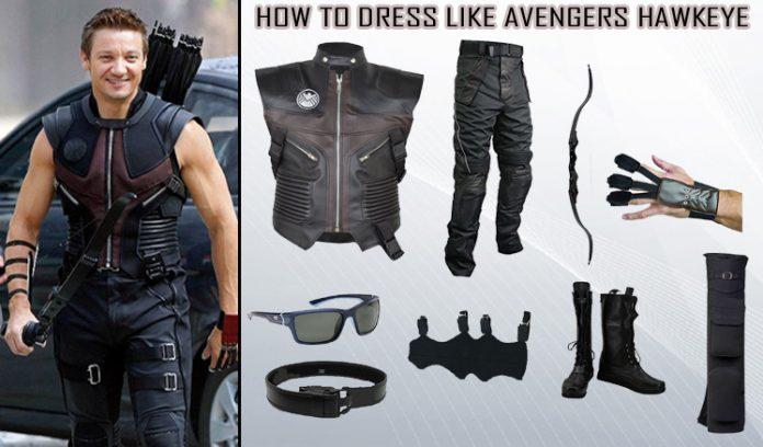 avengers-hawkeye-costume-guide