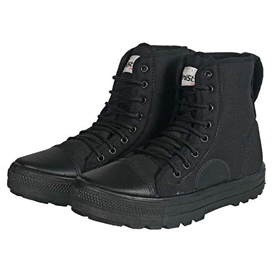 deathstroke-boot