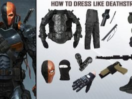 deathstroke-costume