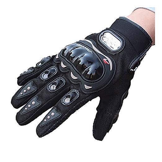 deathstroke-glove