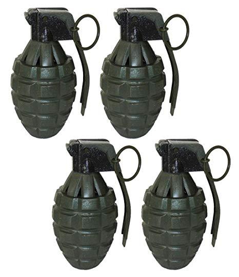 deathstroke-grenades