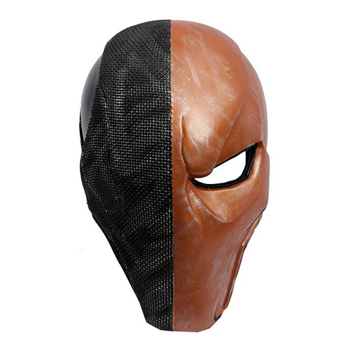 deathstroke-helmet