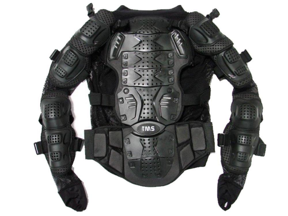 deathstroke-jacket