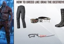 drax-the-destroyer-costume-