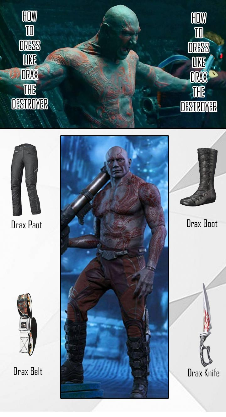 drax-the-destroyer-costume