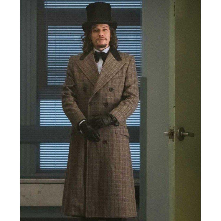 gotham-benedict-coat