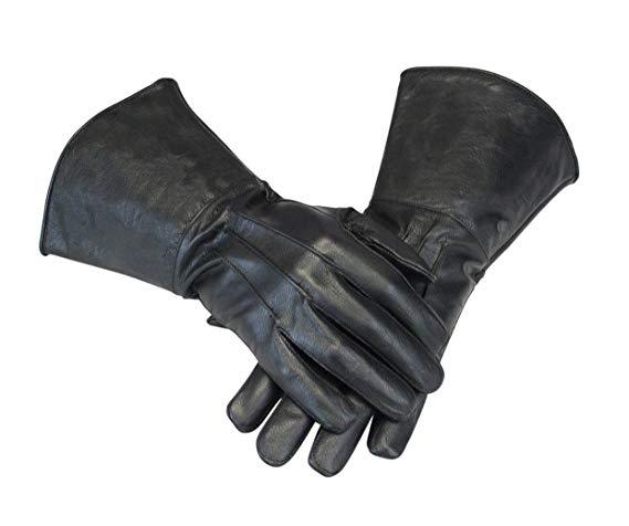 gotham-benedict-glove