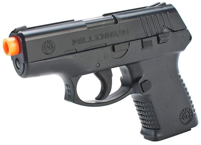gotham-benedict-gun