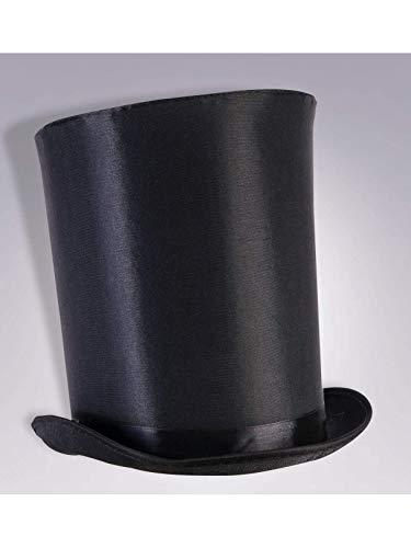 gotham-benedict-hat