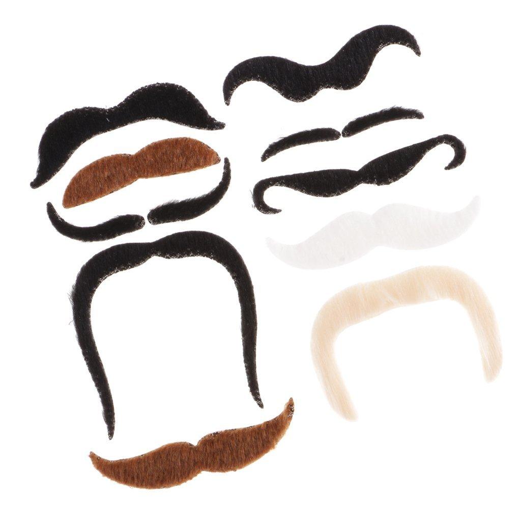 gotham-benedict-moustache