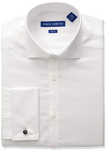 gotham-benedict-shirt