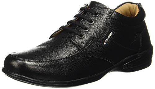 gotham-benedict-shoes