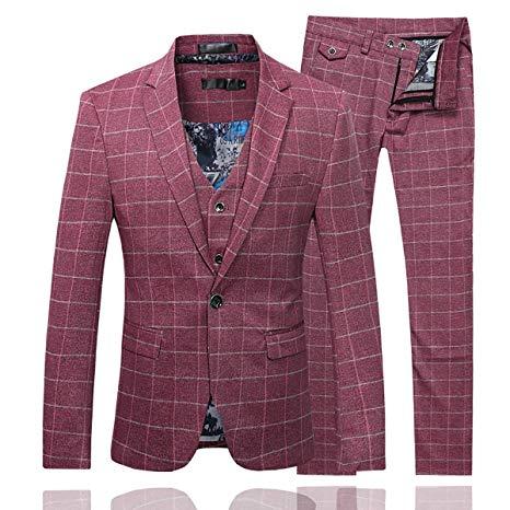 gotham-benedict-suit