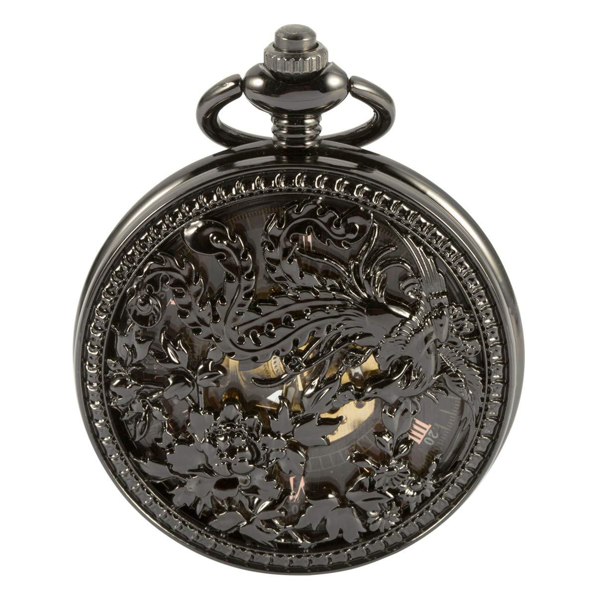 gotham-benedict-watch