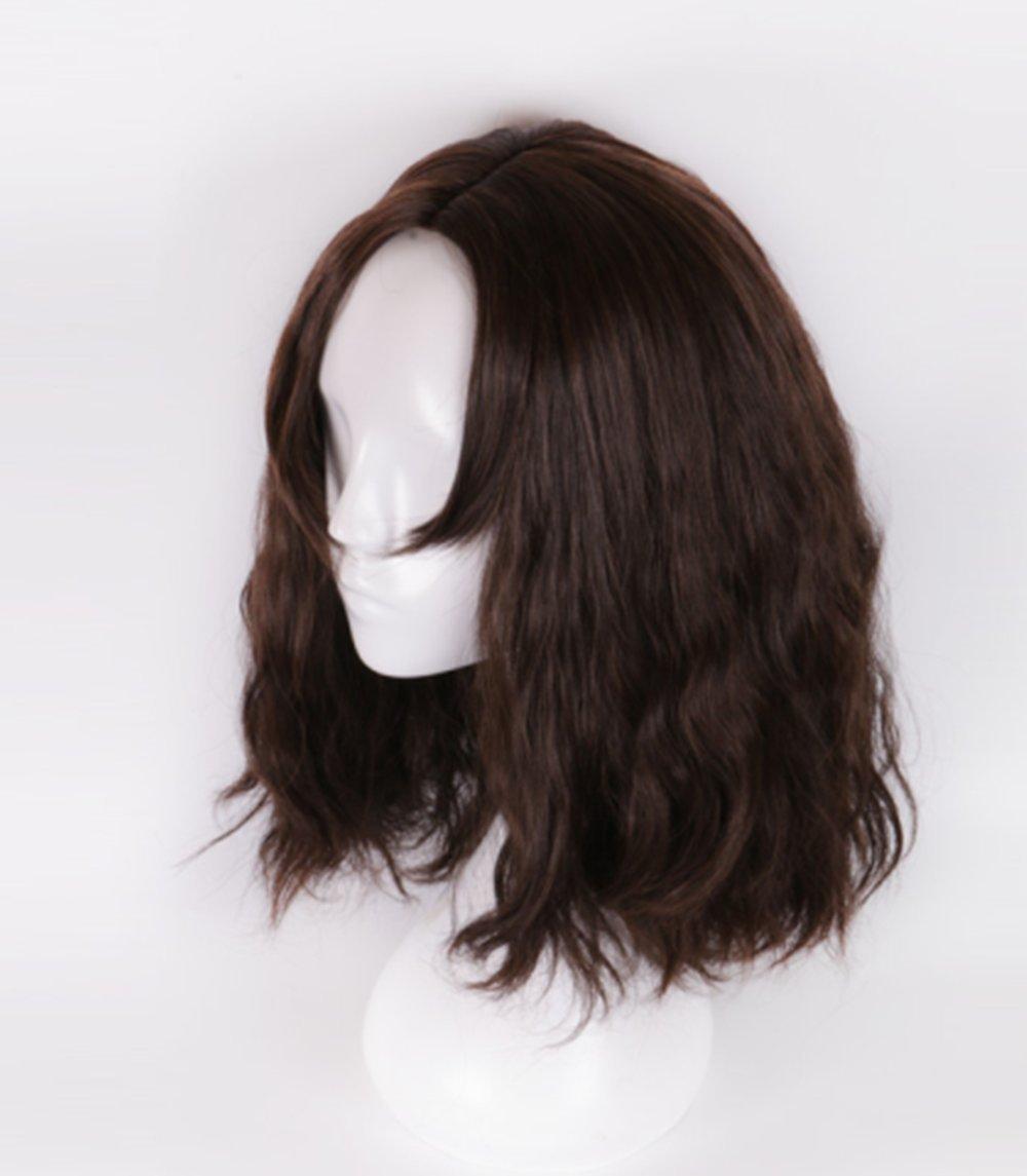 gotham-benedict-wig
