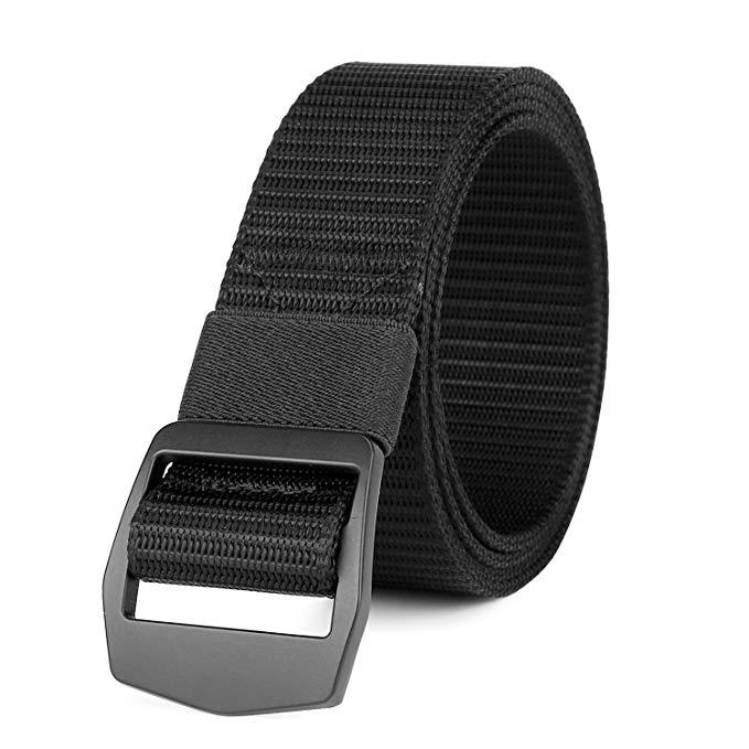 hawkeye-belt