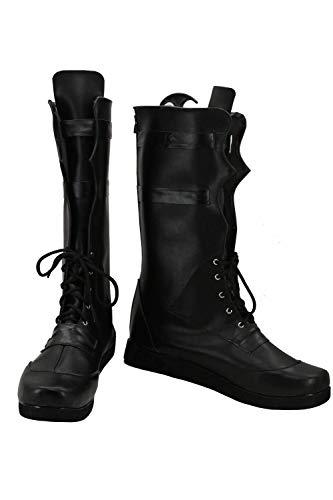 hawkeye-boot