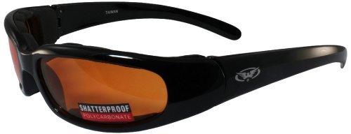 hawkeye-glasses