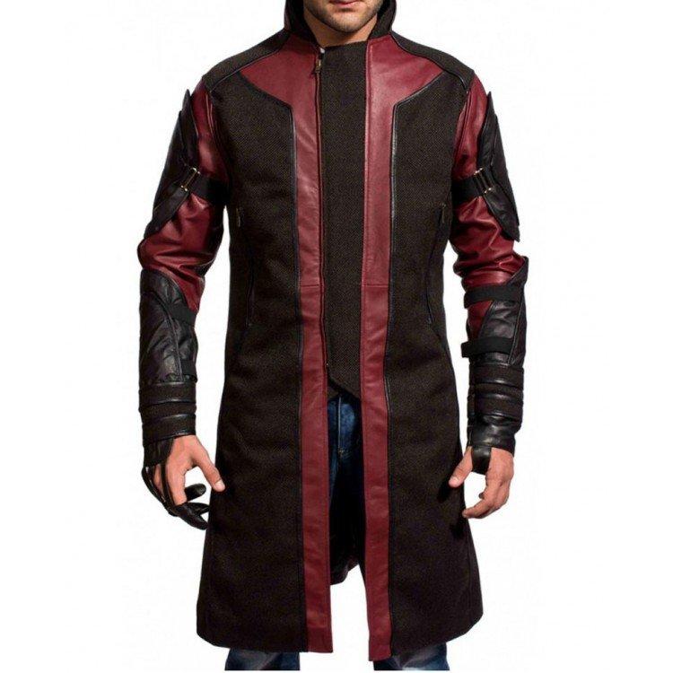 hawkeye-jacket-750x750