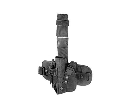 hawkeye-leg-holster