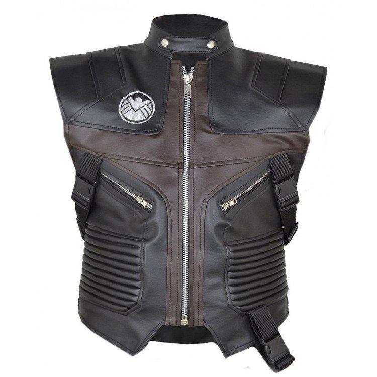 hawkeye-vest