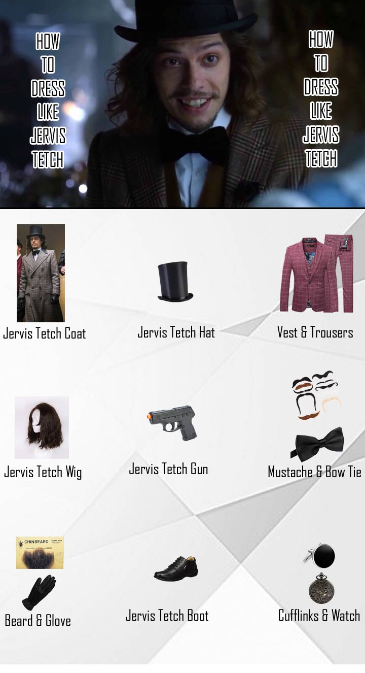 jervis-tetch-costume-guide