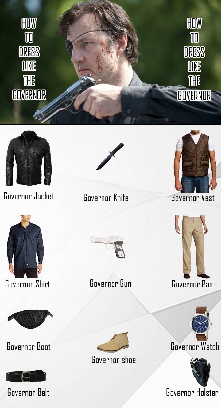 the-governor-costume