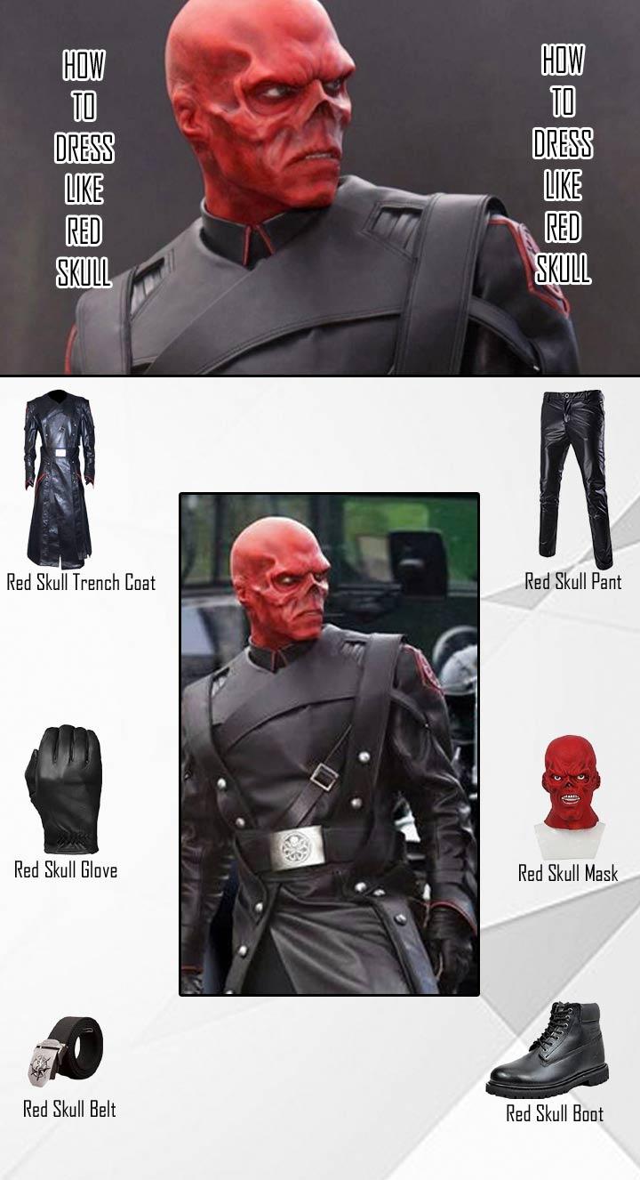 red-skull-costume