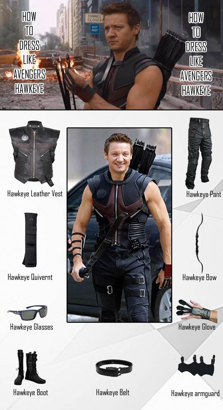 avengers-hawkeye-costume