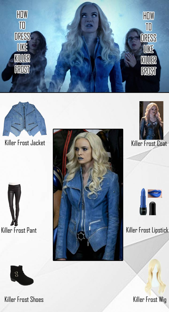 killer-frost-costume-guide