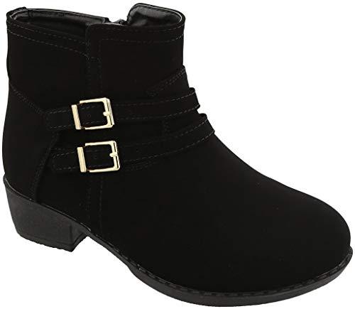 killer-frost-boot