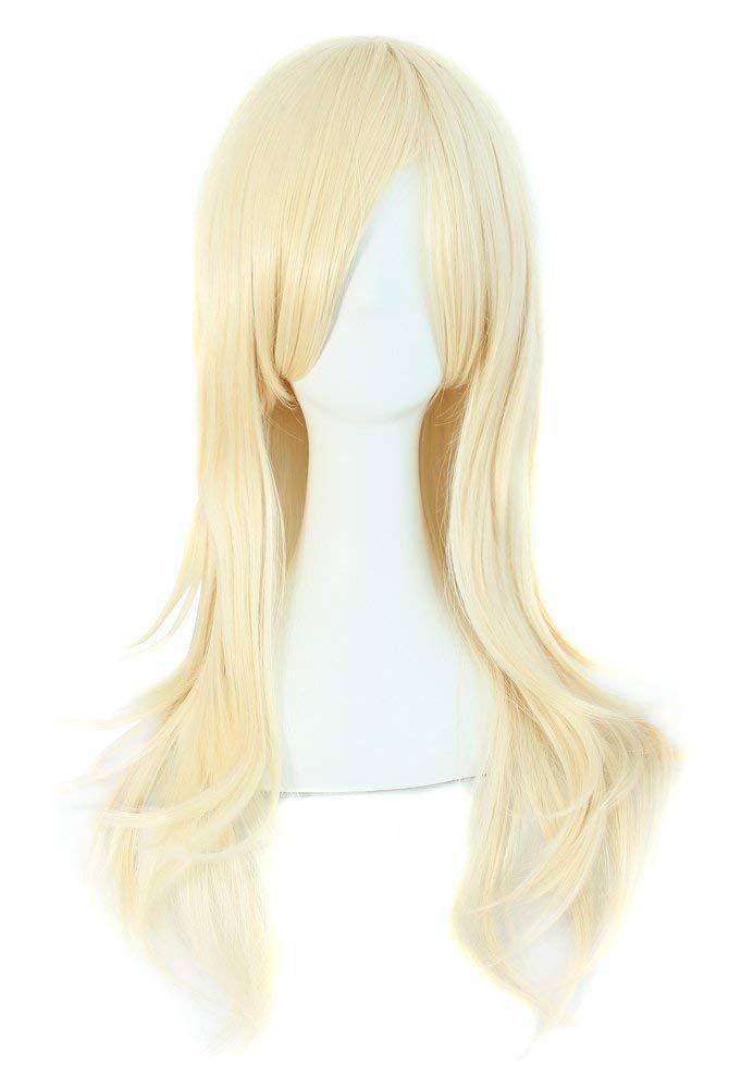 killer-frost-wig