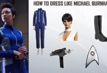 michael-burnham-costume-gui