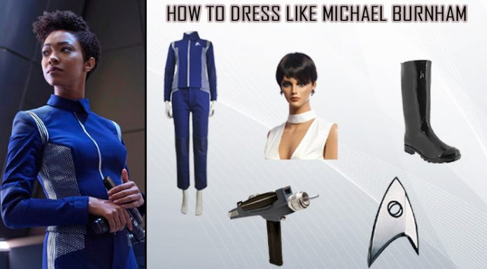 michael-burnham-costume-gui