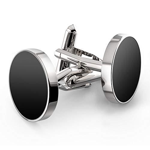 oswald-cobblepot-cufflink