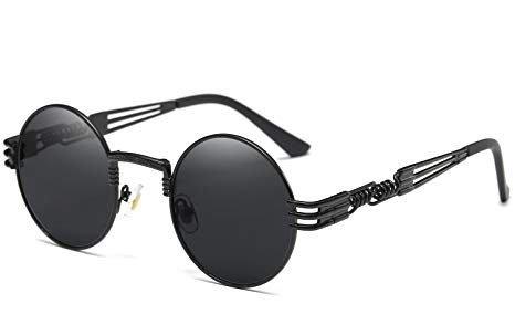 oswald-cobblepot-glasses