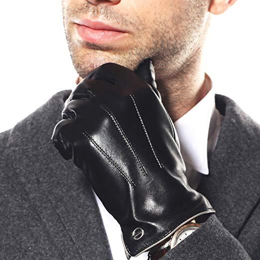 oswald-cobblepot-gloves