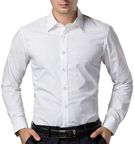 oswald-cobblepot-shirt