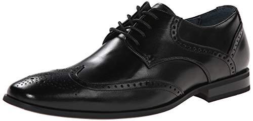 oswald-cobblepot-shoes