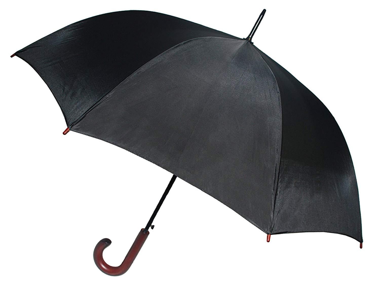 oswald-cobblepot-umbrella