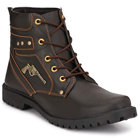 owen-grady-boot