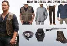 owen-grady-costume-guide