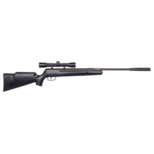 owen-grady-rifle
