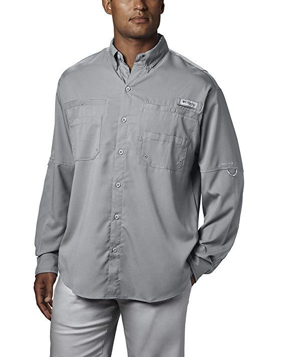 owen-grady-shirt