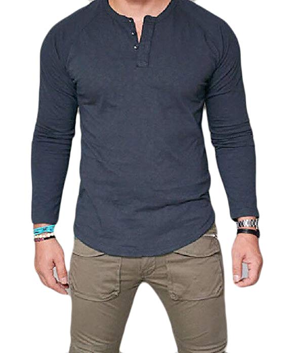 owen-grady-t shirt