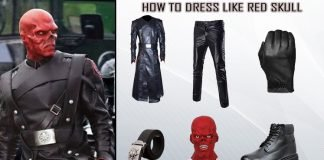 red-skull-costume-guide
