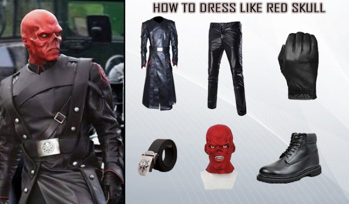red-skull-costume-guide