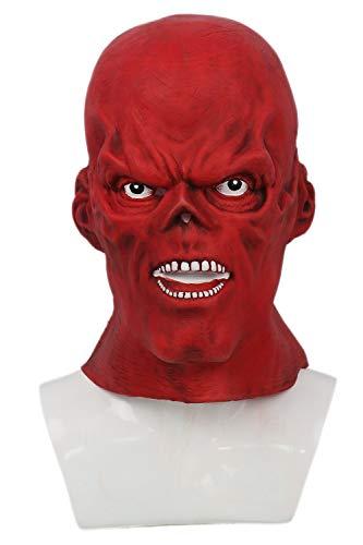 red-skull-mask