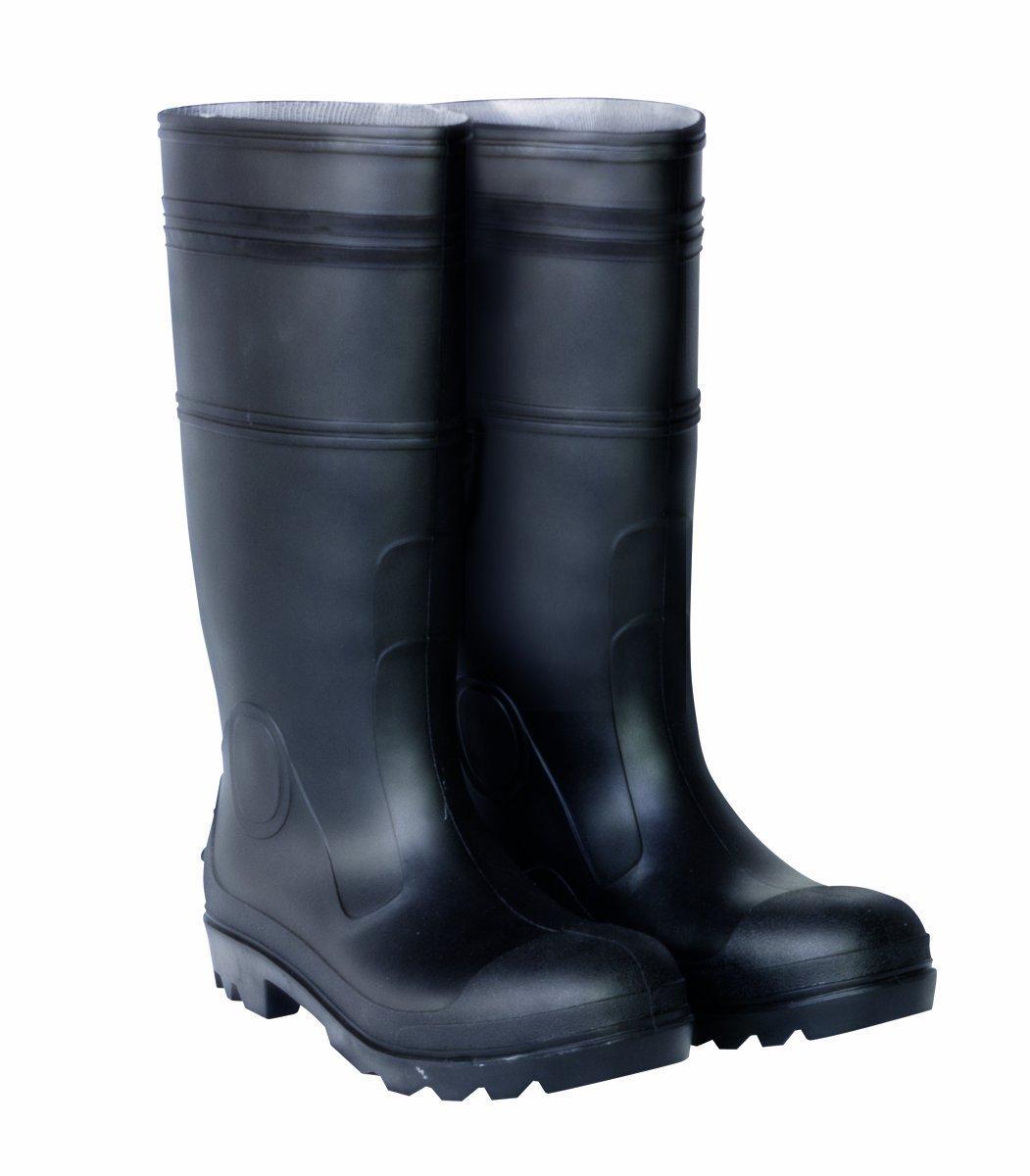 resident-evil-5-boot