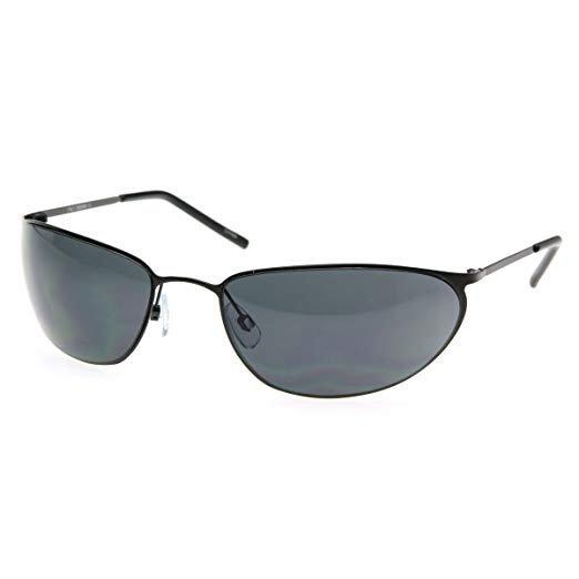 resident-evil-5-glasses